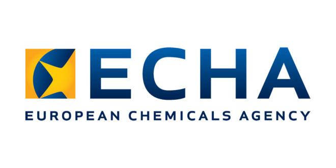 Beschikbare vertalingen voor ECHA's leidraad bij bijlage VIII