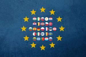 Per lidstaat afzonderlijke modaliteiten vergoedingen, acceptatiecriteria en -tijden