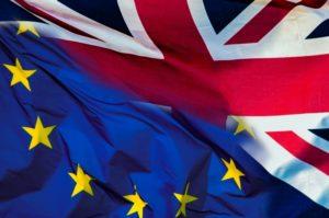 Britse fabrikanten waarschuwen voor teruggang bij aanpassing EU-regelgeving