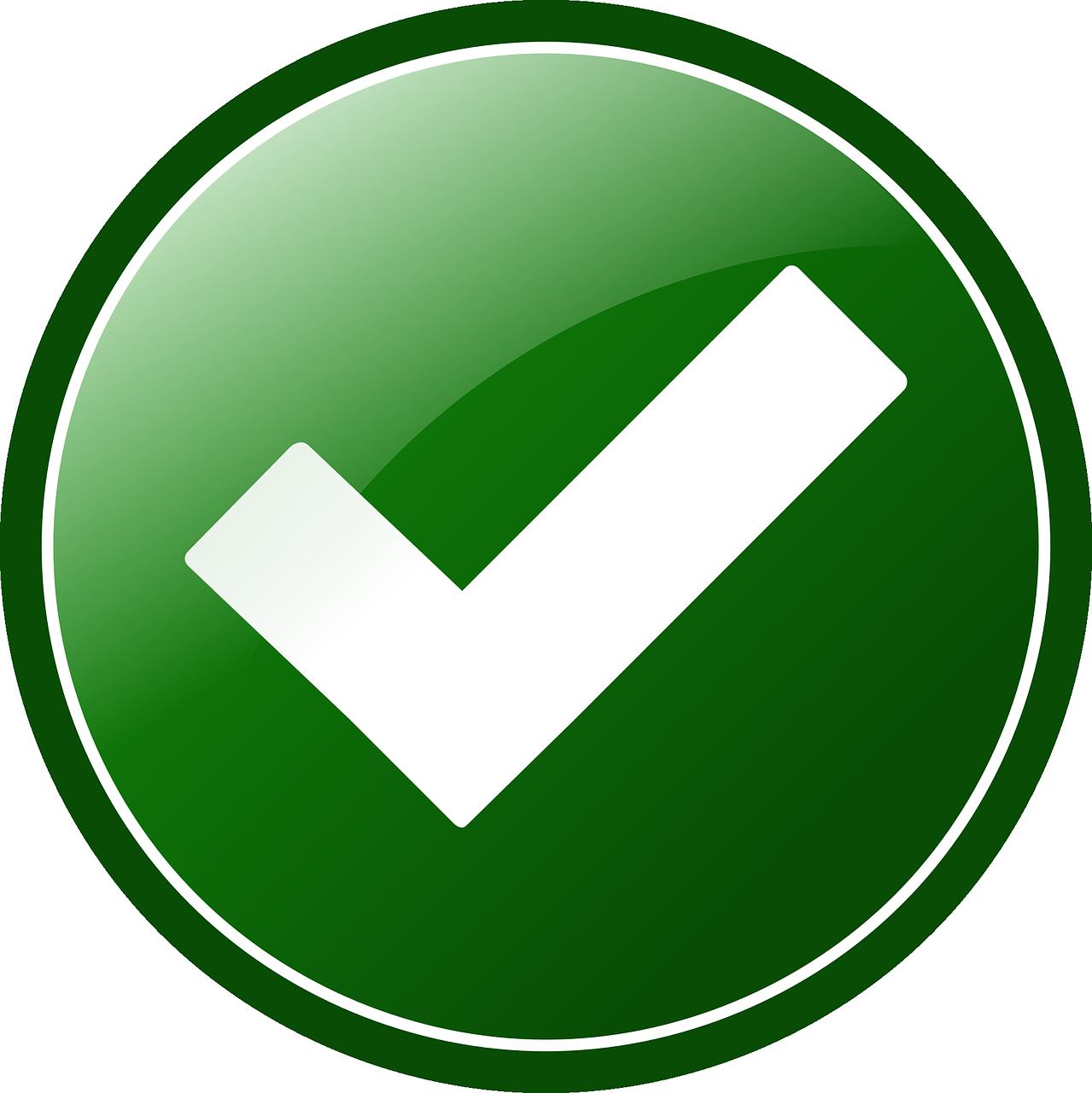 Wijziging eerste aanleveringsdatum voor rapportage gifcentra goedgekeurd