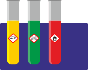 Nanomaterialen onder de biocidenverordening