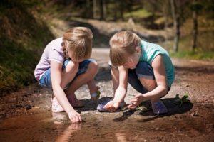 Nieuws over watergedragen coatings!