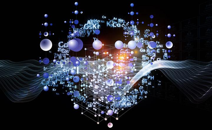 Bedrijven moeten meer gegevens over 'nanovormen' verstrekken