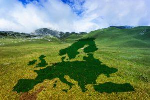 Bezuinigingen op begroting geen belemmering voor EU-toezichthouder Green Deal