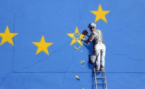 Strenger Brexit-standpunt EU