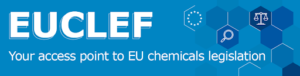 EUCLEF biedt oriëntatie in jungle EU-wetgeving