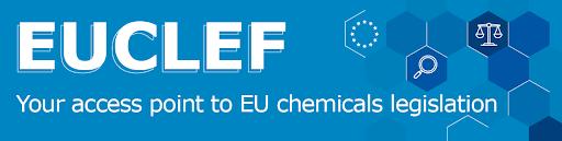 ECHA introduceert zoekapplicatie chemicaliën-wetgeving EU