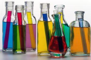 ECHA stelt zeven nieuwe stoffen voor autorisatie voor