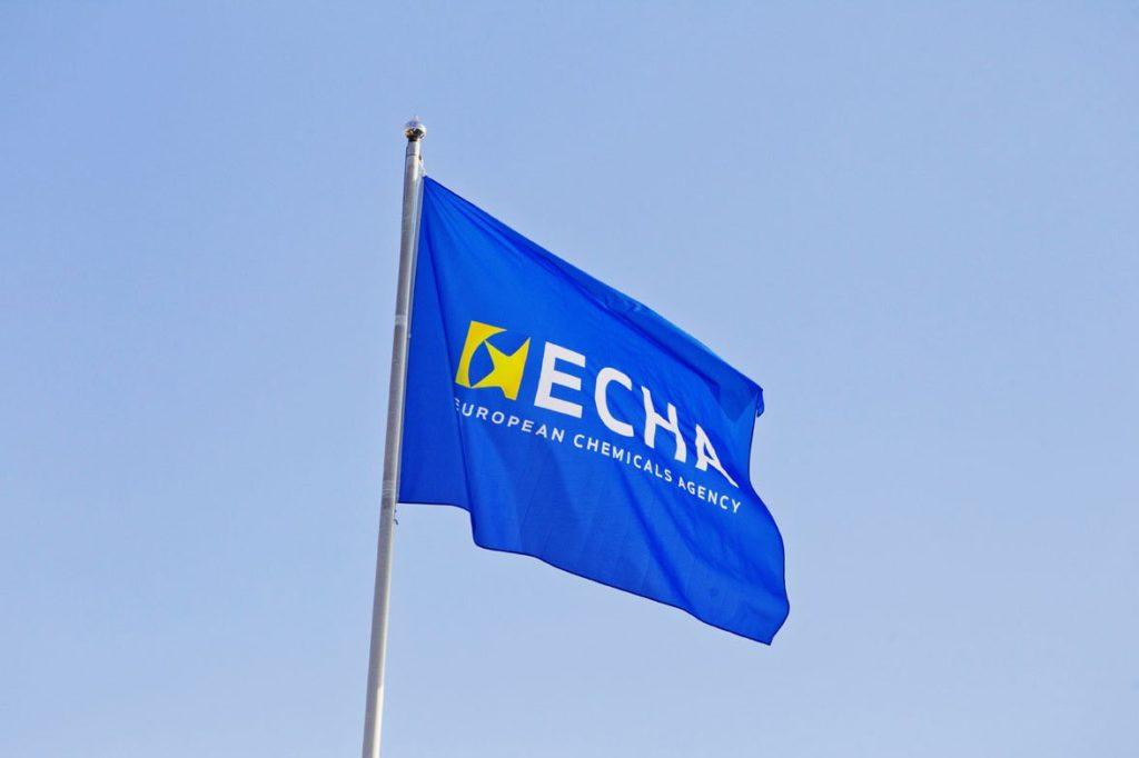 ECHA en FDA doen afstand van regels bij viruscrisis