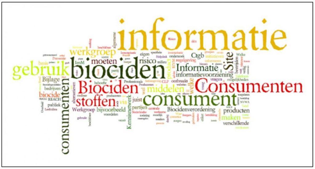 Wereldwijde marktvoorspelling & industrieanalyse biogebaseerde epoxyharsen tot 2028