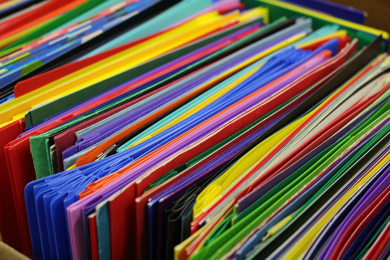 Nieuw beleid ECHA dossierupdates stoffenbeoordeling