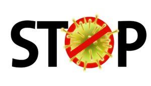 Coatingsindustrie ondersteunt strijd tegen Corona-pandemie