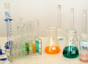 Vier chemicaliën toegevoegd aan kandidaatlijst zeer zorgwekkende stoffen