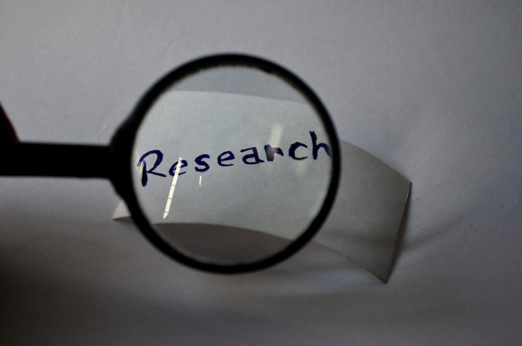 ECHA breidt de verificatie van registratiedossiers uit