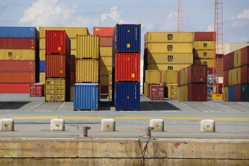 22 gevaarlijke chemicaliën toegevoegd aan EU-regelgeving
