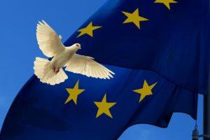 Overdracht Britse registraties naar EU moet eind maart 2021 zijn voltooid