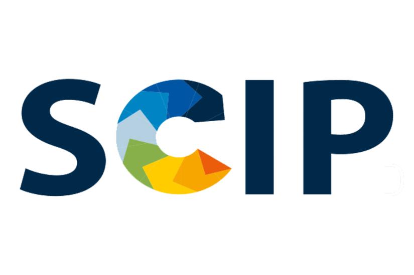 Rapportageverplichting SCIP-database komt in 2021!