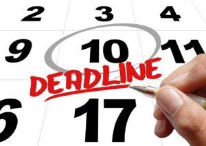 Industrie vraagt uitstel deadline aanmelding SCIP-database