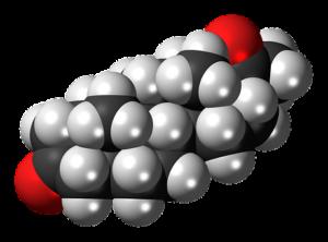 Meer chemicaliën beoordelen op hormoonontregelende effecten