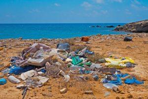 Voorstel ECHA is 's werelds breedste beperking opzettelijk gebruik microplastics