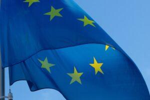 Nieuwe EU-databank voor verontreinigende stoffen