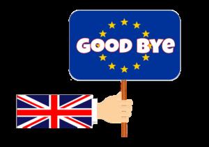 UK bevestigt dat het zich niet aansluit bij ECHA