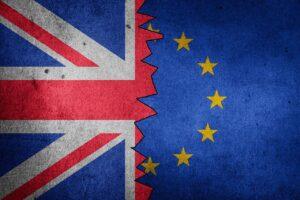 Brexit kan sommige chemicaliën buiten bereik Groot-Brittannië brengen