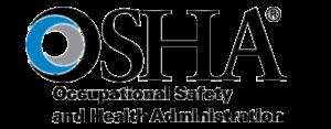 Nieuwe standaard om HCS/Hazcom af te stemmen op GHS