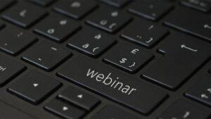 Best practice webinar opstellen melding antigifcentrum