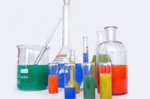 Maakt nieuwe EU-strategie voor chemische stoffen onze wereld minder giftig?