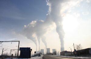 ECHA introduceert nieuwe format om chroomtrioxide emissies en blootstelling van werknemers te rapporteren